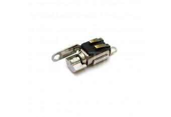 Вибромотор / вибратор для замены на iPhone 5/5S/SE