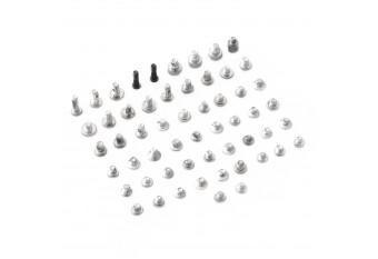 Полный комплект винтов для iPhone 5