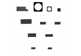 Набор пористых уплотнителей для iPhone 4s