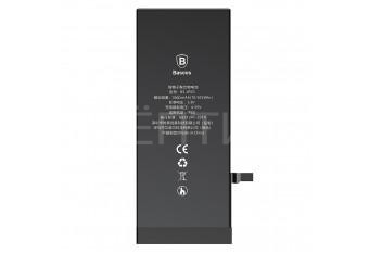 Аккумулятор для iPhone 5S Baseus 1560mAh