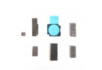 Набор антистатических прокладок для iPhone 5S