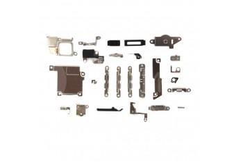 Набор всех крепежей и планок для iPhone 5S