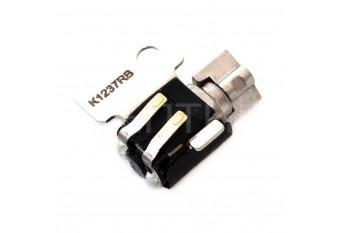 Вибромотор / вибратор для iPhone 5C