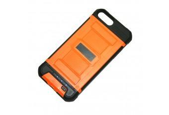 Супер прочный чехол аккумулятор зарядка 4200mAh для iPhone 6 Plus, 6S Plus