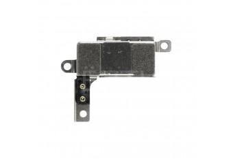 Вибромотор для iPhone 6 Plus