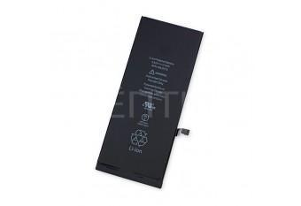 Аккумулятор для iPhone 6 Plus 3.82V 2915mAH Li-ion, 616-0772