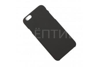 Пластиковый чехол для iPhone 6 Plus