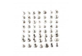 Полный комплект винтов для iPhone 6