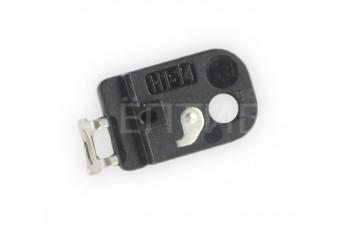 Крышка коннектора GSM антенны для iPhone 6S Plus