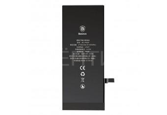 Аккумулятор для iPhone 6S Plus Baseus 2750mAh