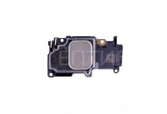 Основной нижний динамик громкой связи для iPhone 6s
