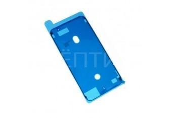 Внутренний водонепроницаемый стикер дисплея для iPhone 7