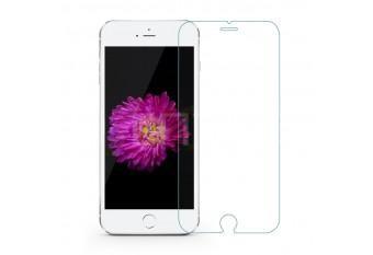 Защитное противоударное стекло для iPhone 7 / 8