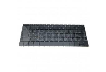 "Клавиатура US для MacBook 12"" A1534 Early 2015 Small Enter"