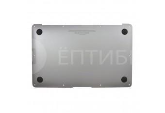 """Нижняя крышка для MacBook Air 11"""" Late 2010, Mid 2011, A1370"""