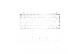 "Топкейс / корпус для MacBook Air 11"" A1370 Late 2010/ Mid 2011 Small Enter"