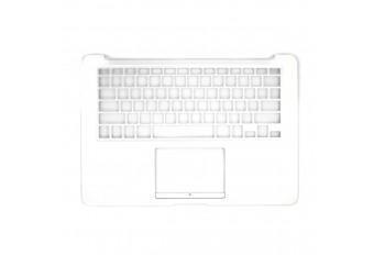 "Топкейс / Корпус для MacBook Air 13"" Late 2010 / Mid 2011"