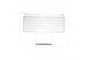 """Топкейс \ Корпус для MacBook Air 13"""" Mid 2012 - Mid 2017 A1466 Big Enter"""
