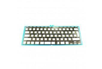 """Подсветка клавиатуры для MacBook Air 13"""" A1369 A1466 2011 - 2017 большой Enter"""