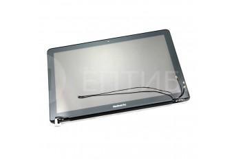 """Матрица в сборе для MacBook Pro 13"""" Early 2011 / Late 2011 / Mid 2012"""