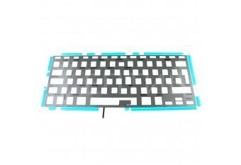 """Подсветка клавиатуры для MacBook Pro 13"""" A1278 2009 - 2012 RUS большой Enter"""