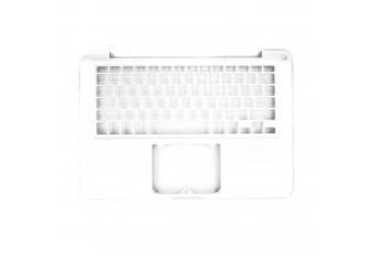 "Топкейс / Корпус для MacBook Pro 13"" A1278 Early 2011 / Late 2011 / Mid 2012"