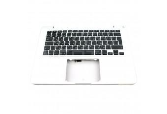 "Топкейс с клавиатурой / Корпус для MacBook Pro 13"" A1278 Early 2011 / Late 2011 / Mid 2012"
