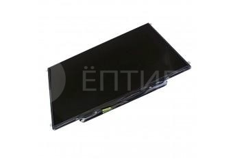 """Матрица глянцевая для MacBook Pro 15"""" 2008 - 2012"""