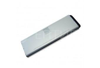 """Аккумулятор батарея A1281 для MacBook Pro 15"""" A1286, Late 2008, Early 2009"""
