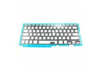 """Подсветка клавиатуры для MacBook Pro 15"""" A1286 2008 - 2012 US маленький Enter"""