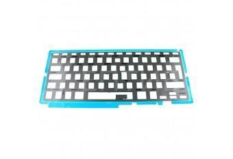 """Подсветка клавиатуры для MacBook Pro 15"""" A1286 2008 - 2012 RUS большой Enter"""