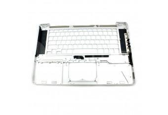 """Топкейс для MacBook Pro 15"""" A1286 Late 2008 / Early 2009 US, маленький Enter"""