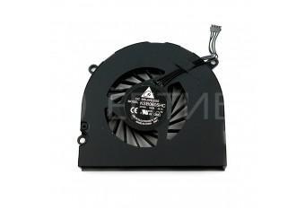 "Вентилятор для MacBook Pro 15"" Mid 2009"