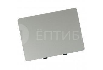 "Тачпад для MacBook Pro 15"" Unibody A1286 Mid 2009, Mid 2010, Early 2011, Late 2011, Mid 2012"
