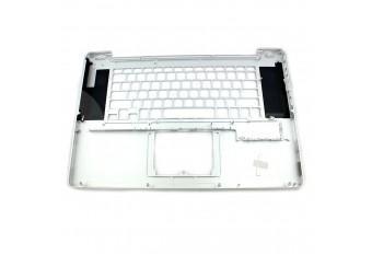 """Топкейс для MacBook Pro 17"""" A1297 Early 2011 / Late 2011 US, маленький Enter"""