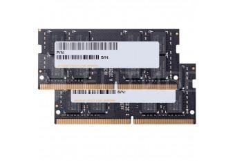 Память для Mac Mini 2018/iMac 2019 DDR4 16Gb (2X8Gb) 2666MHz