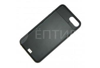 Чехол аккумулятор зарядка 4200mAh для iPhone 6 Plus, 6S Plus