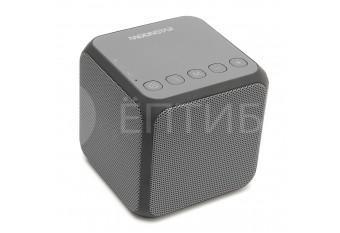 Портативная Bluetooth колонка MOONSTAR для iPhone, iPod, iPad