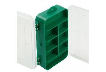Коробка для запчастей Proskit, 103-132c
