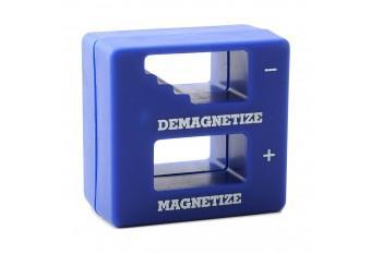 Магнитайзер / демагнитайзер для отвёрток и инструмента Proskit, 8PK-220