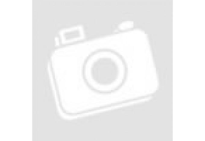 С установкой в MacBook (стоимость установки клиентского SSD/HDD)