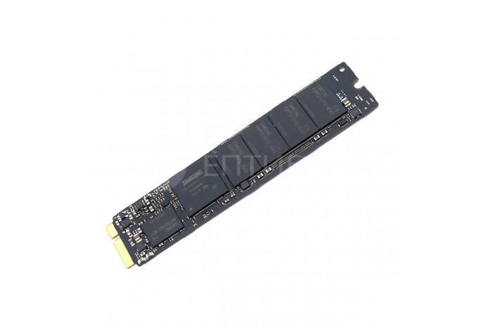 "Apple SSD диск для MacBook Air 11"", 13"" Mid 2012 256 Гб"
