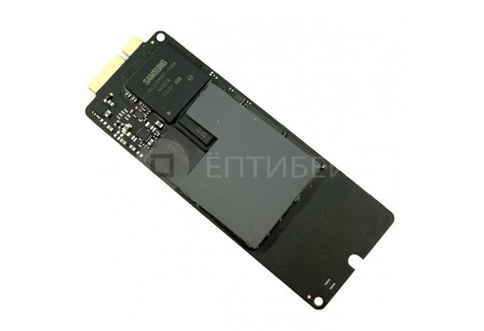 "Apple SSD диск 768Gb для MacBook Retina 13""/15"" 2012 - 2013"