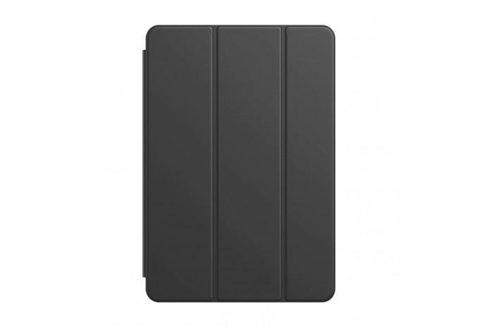 """Чехол-книжка для iPad Pro 12.9"""" 2020 Baseus Simplism Magnetic Leather Case черный LTAPIPD-FSM01"""