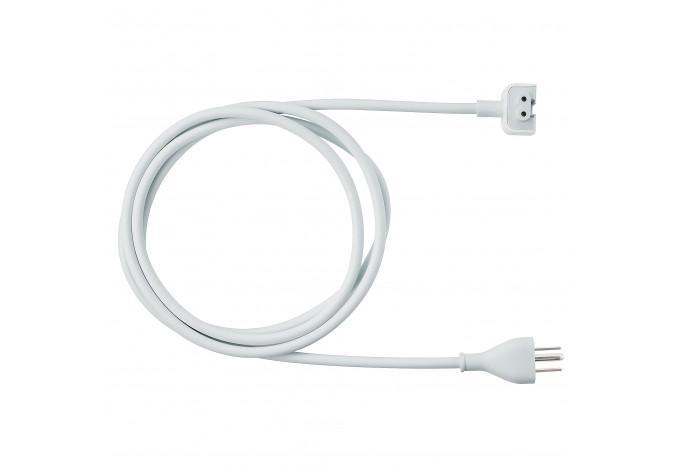 Сетевой шнур (кабель) для блока питания Magsafe с US вилкой