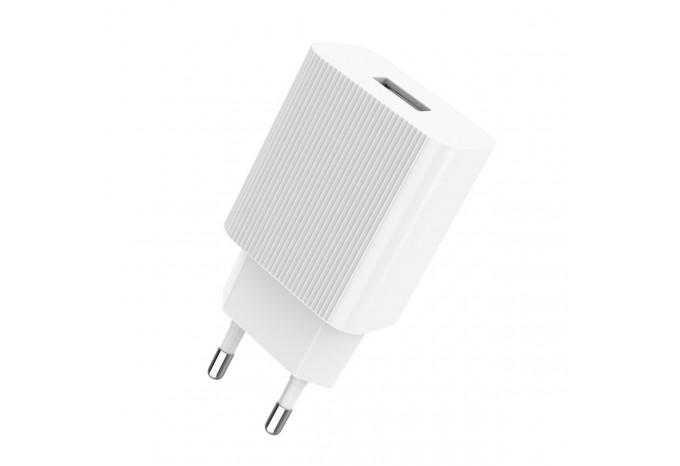 Сетевой адаптер питания USB XO-L53