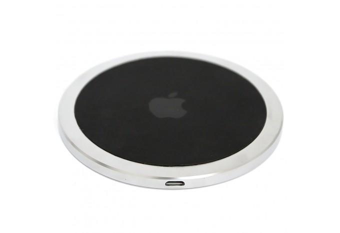 Беспроводное зарядное устройство для iPhone 8, 8 Plus, X, XS, XR