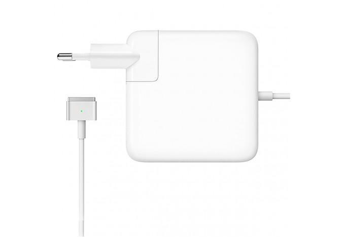 """Блок питания, зарядное устройство MagSafe2 60W PiBlue для Macbook Pro Retina 13"""""""