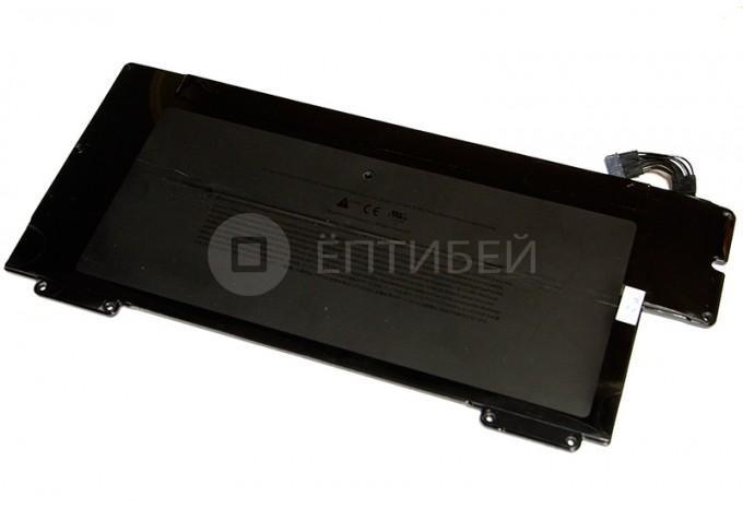 Аккумулятор батарея A1245 для MacBook Air 13' Early 2008, Mid 2009, A1237 A1304