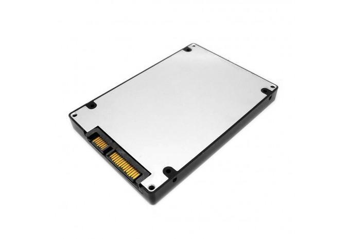 Бокс переходник с SSD диска M.2 на SATA 3 для MacBook, iMac, Mac mini